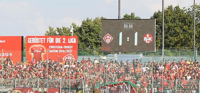 Fc-Wuerzburger-Kickers-Sponsoring-Videowall